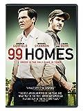 99 Homes poster thumbnail
