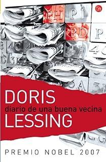 Diario de una buena vecina par Lessing
