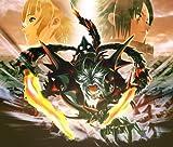 Hack/G.U. Trilogy O.S.T. by Hack (2013-05-03)