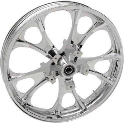 Coastal Wheels - 6