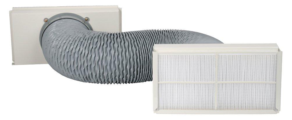 Truma Flexible Raumluftansaugung für Klimaanlagen Saphir, 36893