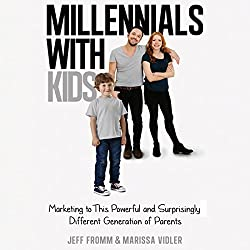 Millennials with Kids