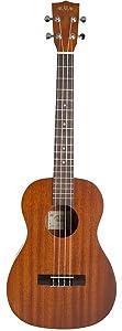 ukulele-item__image
