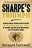 Sharpe's Triumph: Richard Shar