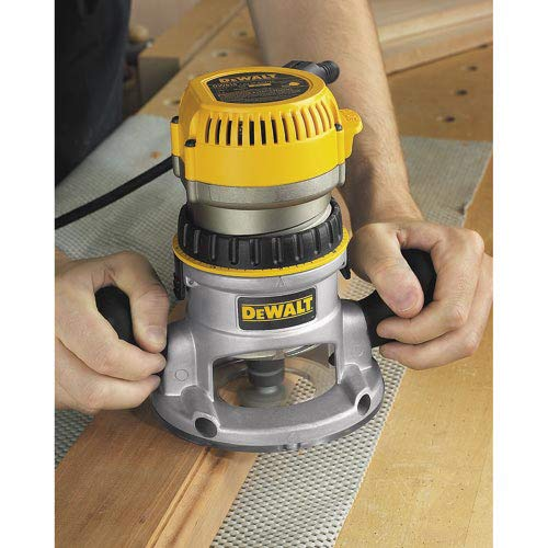 Buy corded router