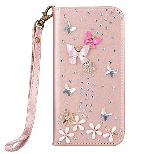 durable modeling Girlyard pour iPhone 7 Plus   iPhone 8 Plus 5.5