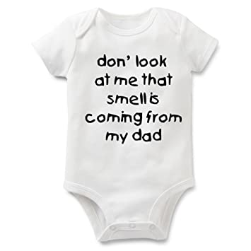 baby funny baby shirt My mommy said don/'t be kissing on me we don/'t know where your lips been funny baby onesie statement onesie