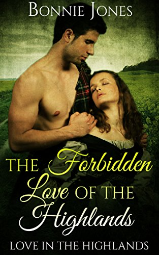 Download for free The Forbidden Love Of The Highlands