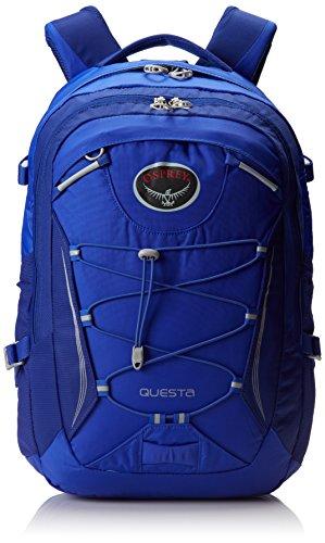 osprey-packs-questa-daypack-spring-2016-model-sapphire-blue