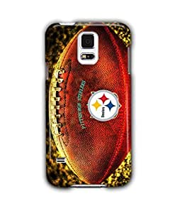 Diy Phone Custom The NFL Team Pittsburgh Steelers for Diy For Iphone 6Plus Case Cover