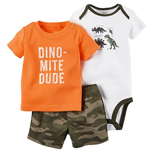 carters-baby-boys-3-piece-diaper-cover-set-24-months-dinomite-dude