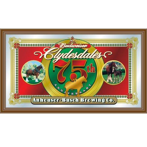 75th Anniversary Framed - 2