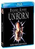 The Unborn [Blu-ray]