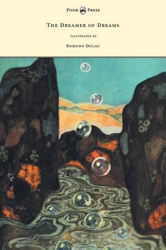 edmund dulac - 8