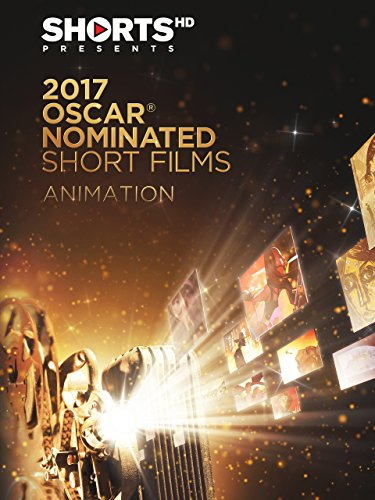 2017 Oscar Nominated Shorts Films   Animation