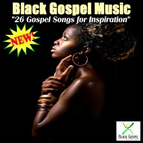 Gospel Music Free Mp3 Download