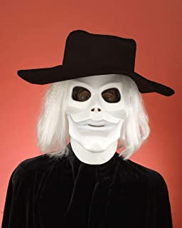 product image for Puppet Master Blade Mask and Hat