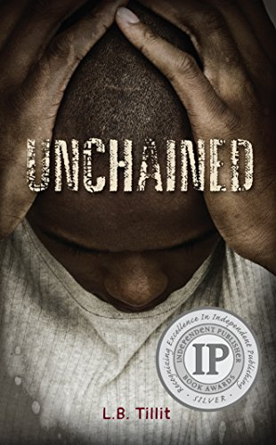 Unchained (Gravel Road)