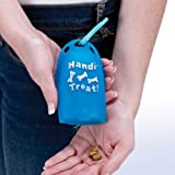 Handi-Treat Dispenser, My Pet Supplies