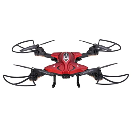 hobbylane plegable Drone cámara HD tiempo Real Wifi FPV Antena ...