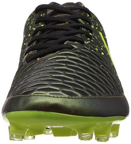 Men Vlt 8 Citron FG Men's Soccer Dark Nike Blk Orden US Drk Cleat Citron Magista gwOnqzfxB