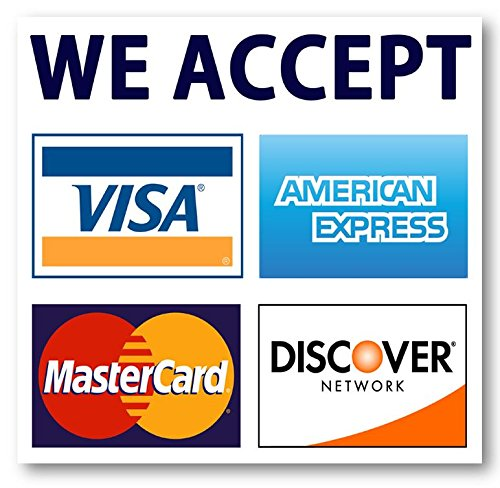 35-x-35-credit-card-sign-visa-mastercard-amex-discover-sticker-decal