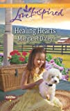 Healing Hearts, Margaret Daley, 0373878303