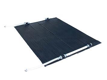 Bestway – Paneles solares piscina – 19 M2 – 60 M3 de agua