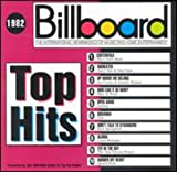 Billboard Top Hits: 1982
