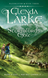 Stormlord's Exile: Watergivers Book Three