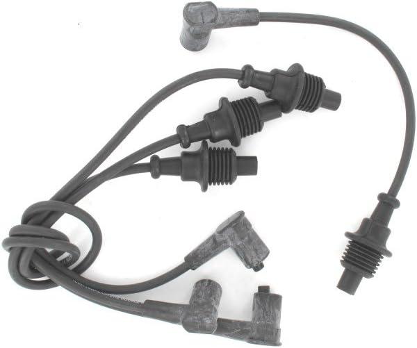 HighVolt OEF323 Ignition Lead
