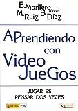 Juegos De Video Best Deals - Aprendiendo Con Video Juegos