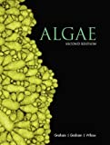 img - for Algae (2nd Edition) book / textbook / text book