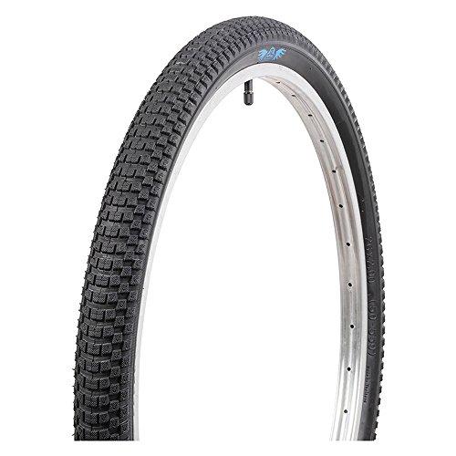 """SE Racing SE Bikes 26"""" Cub Tire - Black 26 BLACK"""