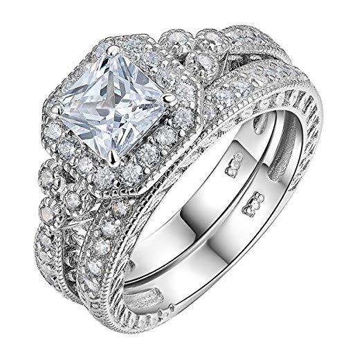 Newshe Women Wedding Engagement