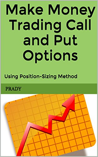 make-money-trading-call-and-put-options-using-position-sizing-method