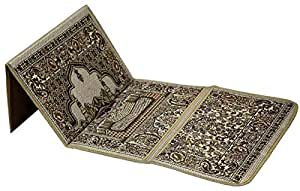Prayer Rug with Rest