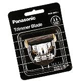 panasonic clipper blade - Panasonic Hair Clipper Trimmer Replacement Blade for ER1611 ER1610 ER1512 ER1511 ER1510 ER160 ER154 ER153 ER152 ER151