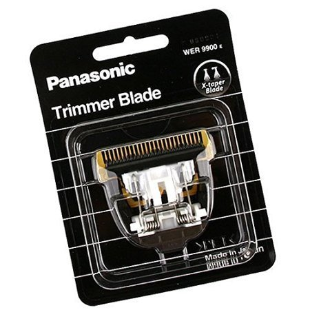 panasonic clipper replacement - 3