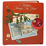 Lexington Studio 12042 ''Christmas Through The Years'' Album, Large
