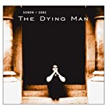 The Dying Man (2002)