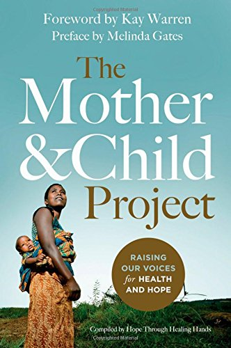 The Mother and Child Project: Raising Our Voices for Health and - Outlet West Gate