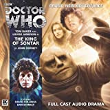 The King of Sontar (Dr Who Big Finish)