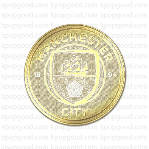 24k-gold-plated-manchester-city-new-emblem-cell-phone-sticker
