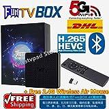 2019 A3 HK tvpad Funtv Box funtv3 HTV A2 HTV Box 5 Chinese