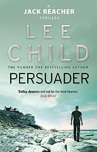 "Persuader"""