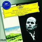 Dvor�k: Symphony No.9 / Smetana: The...