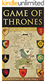 Game of Thrones: A Family History Volume II