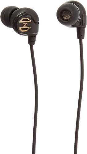Sennheiser IE60 Headphones