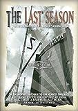 Last Season: Life & Demolition of Baltimore [DVD] [1962] [Region 1] [US Import] [NTSC]